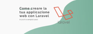 creare-app-laravel