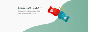 rest-vs-soap